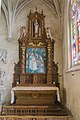 Verneuil-sur-Avre - i3464 - Chapelle Sainte Barbe.jpg