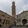 Verona, Province of Verona, Italy - panoramio (62).jpg
