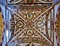 Verona Chiesa di Sant'Anastasia Innen Gewölbe 02.jpg