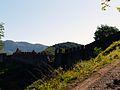 Verrucole (San Romano in Garfagnana)-fortezza8.jpg