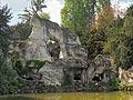 Versailles (34471844571).jpg