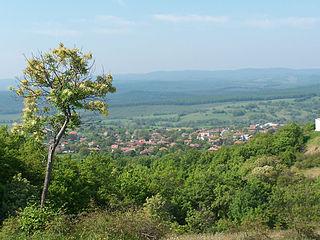 Veselie (village) Village in Burgas Province, Bulgaria