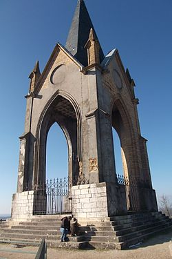 Vesoul Notre-Dame-de-la-Motte.jpg