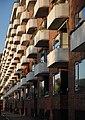 Vestersøhus - facade 2.jpg