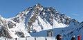 Vesulspitze SW.jpg