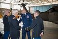Veterans meet SACEUR, Soldiers; promotion ceremony 150302-A-BD610-023.jpg