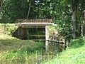 Vezaiciu parko tiltelis2014.JPG