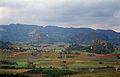 Viñales Valley Cuba 1972 PD 1.jpg