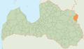 Viļakas novada karte.png