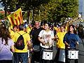Via Catalana - després de la Via P1200480.jpg