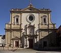 Vic, Catedral de San Pedro-PM 58833.jpg