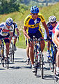 Vic Sutton Memorial Road Race 2011 (5900738126).jpg