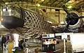 Vickers Wellington, Brooklands Museum (4668271765).jpg