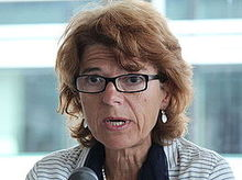 Vicky Pryce at Policy Exchange's Future of the City conference.jpg
