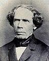 Victor Bourgeau - 1880.jpg