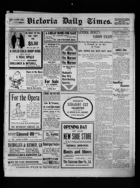 File:Victoria Daily Times (1900-10-29) (IA victoriadailytimes19001029).pdf
