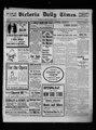 Victoria Daily Times (1900-10-29) (IA victoriadailytimes19001029).pdf