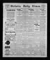 Victoria Daily Times (1905-09-11) (IA victoriadailytimes19050911).pdf