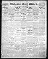 Victoria Daily Times (1908-03-16) (IA victoriadailytimes19080316).pdf