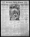 Victoria Daily Times (1908-11-21) (IA victoriadailytimes19081121).pdf