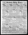 Victoria Daily Times (1912-10-03) (IA victoriadailytimes19121003).pdf