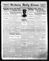 Victoria Daily Times (1914-04-04) (IA victoriadailytimes19140404).pdf