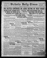 Victoria Daily Times (1918-05-28) (IA victoriadailytimes19180528).pdf