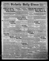 Victoria Daily Times (1919-01-10) (IA victoriadailytimes19190110).pdf