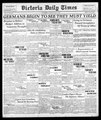 Victoria Daily Times (1921-05-09) (IA victoriadailytimes19210509).pdf