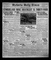 Victoria Daily Times (1923-02-09) (IA victoriadailytimes19230209).pdf