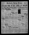 Victoria Daily Times (1925-04-15) (IA victoriadailytimes19250415).pdf