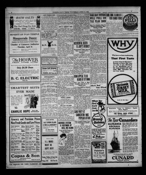 File:Victoria Daily Times (1925-04-15) (IA victoriadailytimes19250415).pdf