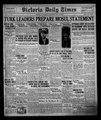 Victoria Daily Times (1925-12-17) (IA victoriadailytimes19251217).pdf