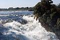 Victoria Falls 2012 05 24 1712 (7421914788).jpg