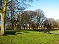 Victoria Park - geograph.org.uk - 339851.jpg