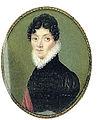Victorine Mounier, Musée Stendhal, Grenoble.jpg