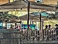 VidGajsek - River lemonade.jpg