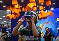 Video games of Iran (2).jpg
