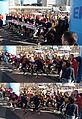 Vienna 2013-04-14 Vienna City Marathon 2 - top group starting sequence.jpg