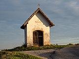 Viereth Wegkapelle 181917.jpg