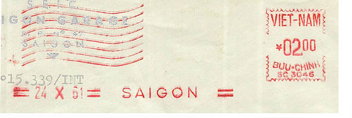 Vietnam stamp type DA1point1.jpg