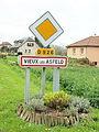 Vieux-lès-Asfeld-FR-08-panneau d'agglomération-04.jpg