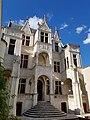 Vieux tours, hôtel Gouin 15 et 16ém , rue du commerce.jpg