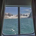 View-Spitzbergen hg.jpg