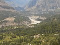 View fro baltit fort.jpg