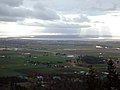 View from Little Mountain.jpg