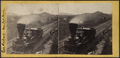 View near Port Jervis, by E. & H.T. Anthony (Firm).png