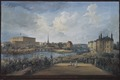 View of Stockholm (Elias Martin) - Nationalmuseum - 24425.tif
