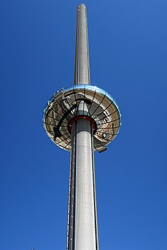 View of i360 in August 2016 - 5.jpg