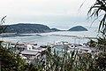 View on Ainoshima Island(20810063583).jpg